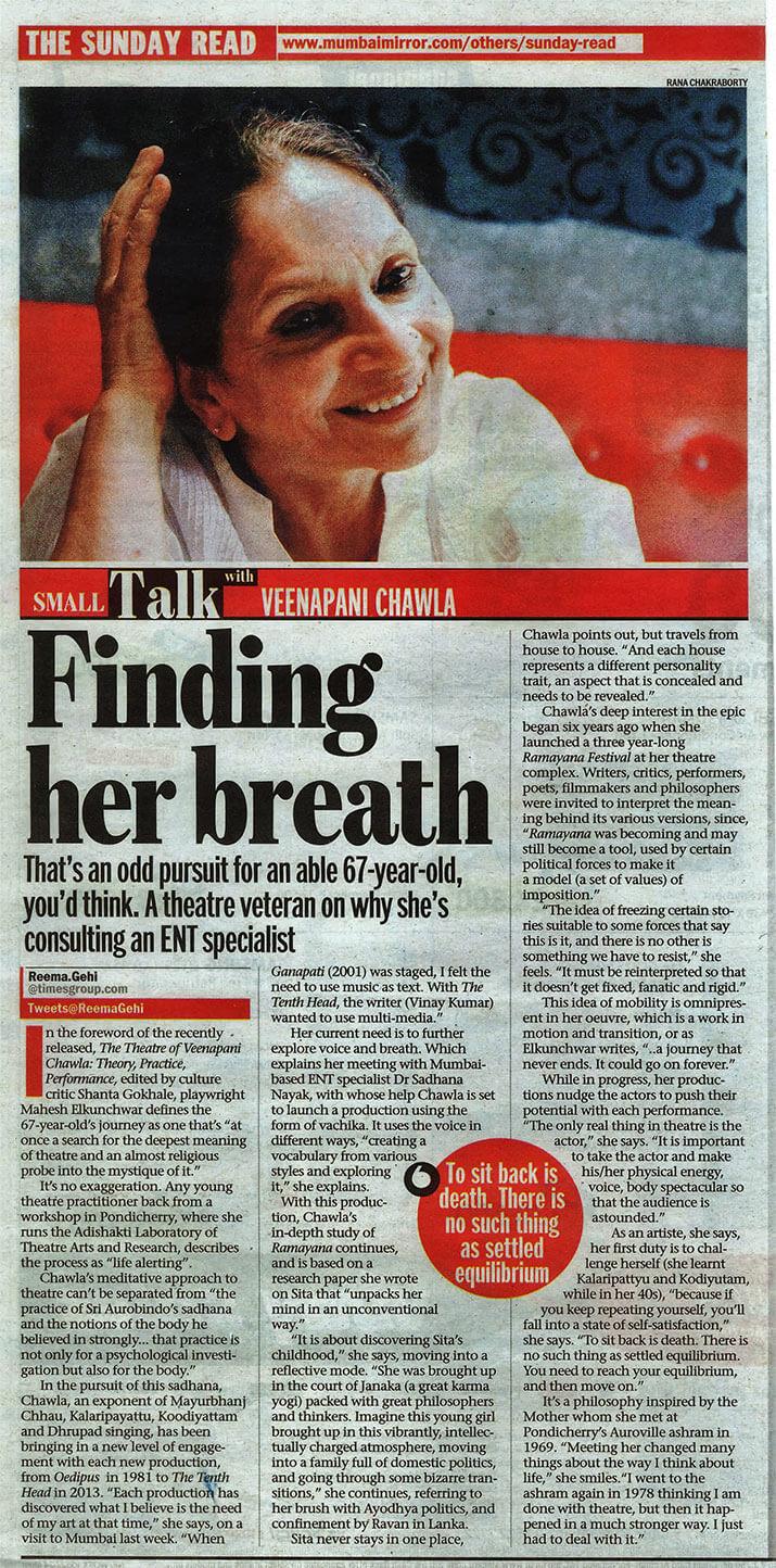 Vocal Training in Mumbai   Voice Coach for Public Speaking